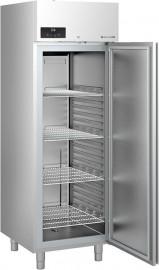 Armadi frigoriferi X-CEL