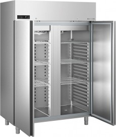 Armadi frigoriferi X-TRA
