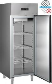 Armadi frigoriferi FREE-GO