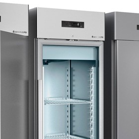 Armadi frigoriferi